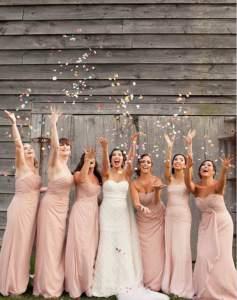 Image By: weddingchicks.com