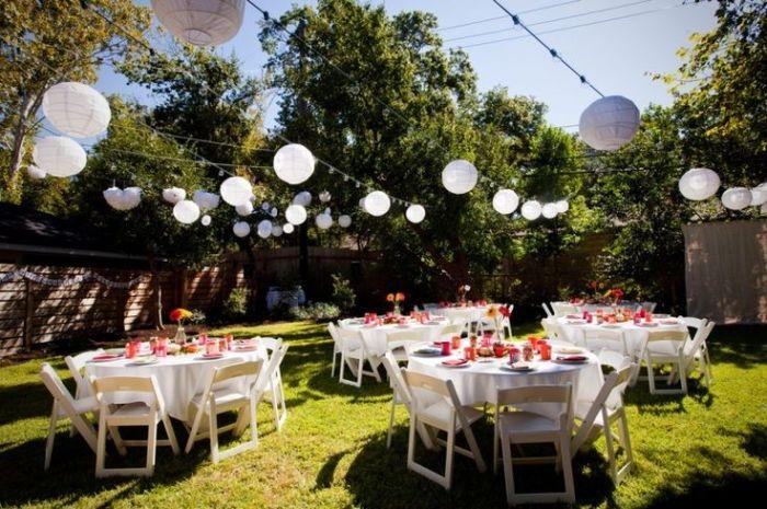 wedding party app.com